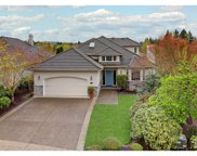 15096 NW ABERDEEN  DR, Portland image