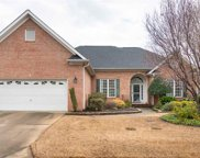 5 Wineberry Way, Greenville image