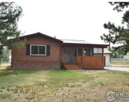 5083 46th Ave, Greeley image