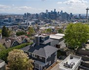 1235 3rd Ave N, Seattle image
