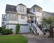 4682 Eastport Landing Dr, Little River image