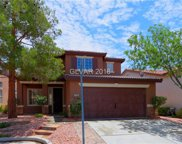 4748 BOW CANYON Court, Las Vegas image