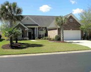 714 Woodcrest Way, Murrells Inlet image