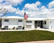 1728 W Coral TER, North Fort Myers image