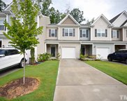 3643 Water Mist Lane, Raleigh image