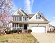 542 Misty Willow Way, Rolesville image