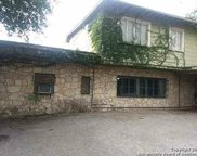 26 Ledge Ln, San Antonio image