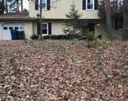 7605 Starling Court, Raleigh image