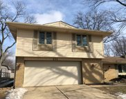 233 South Salem Drive, Schaumburg image