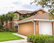 1084 Winding Pines CIR Unit 101, Cape Coral image