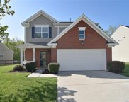 12923  Rothe House Road, Charlotte image