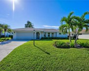 14811 Canaan  Drive, Fort Myers image