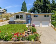 21438 99th Ave S, Kent image
