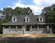 1200 Phillips Road, Anderson image