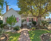 11416     See Drive, Whittier image