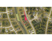 78 Total Buildable Lots Gardenside Cir, North Port image