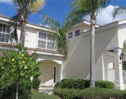 10118 Colonial Country Club BLVD Unit 406, Fort Myers image