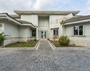 14332 Ardoch Pl, Miami Lakes image