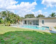 481 SW 58th Avenue, Plantation image