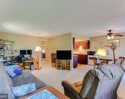 7232 Vista Court, Eden Prairie image