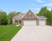 9413 Sunset Ridge Drive Ne, Rockford image