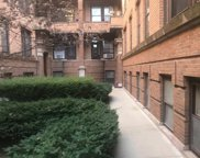 2745 North Hampden Court Unit 2E, Chicago image