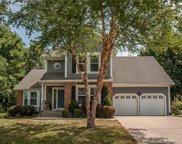 11505 W 127th Terrace, Overland Park image
