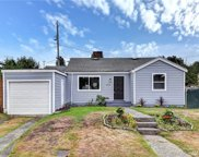 4879 Columbia Dr S, Seattle image