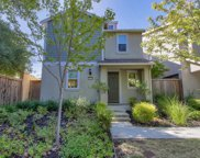 692 Gale Dr, Campbell image