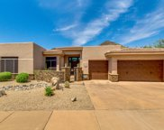 9218 N Summer Hill Boulevard, Fountain Hills image