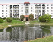 375 Plum Creek Drive Unit 405, Wheeling image