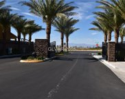 65 KAKU RIDGE Way, Las Vegas image