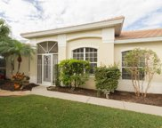 12748 Fox Ridge Dr, Bonita Springs image