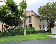 6683 Montego Bay Boulevard Unit #G, Boca Raton image