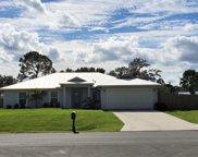 2725 Digby Road, Palm Bay image