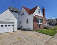 2801 Atlantic Ave, Longport image