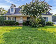 2845 Cochran Trace Dr, Spring Hill image