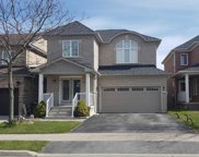 630 Society Cres, Newmarket image