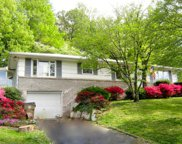 716 Barclay Drive, Knoxville image