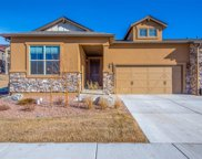 3336 Redcoat Lane, Colorado Springs image