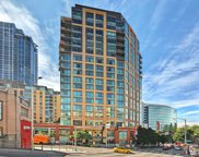 2121 Terry Ave Unit N1405, Seattle image