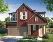 54  Seasmoke Place Unit #Lot14, Elk Grove image