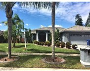 22339 Willow Lakes Drive, Lutz image