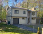 984 Country Pl, Tobyhanna image