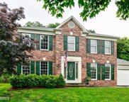 7113 FELDSPAR COURT, Middletown image