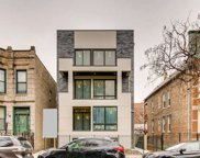 1112 North Mozart Street Unit 1W, Chicago image