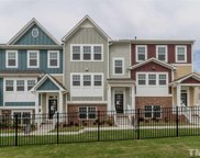 727 Traditions Grande Boulevard, Wake Forest image