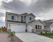 4838 Coulee Trail, Castle Rock image