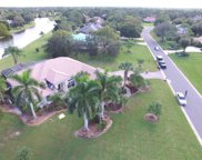 7802 Long Cove Way, Port Saint Lucie image