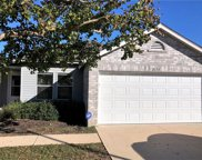 2635 Andres Way, Round Rock image
